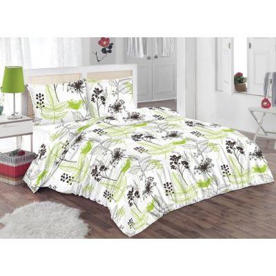 Спален комплект - Анет