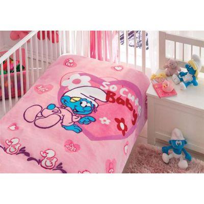 Одеяло, Sirinler Cute Baby