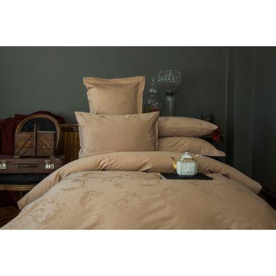 Спален комплект ISSIMO Белуга Бейдж