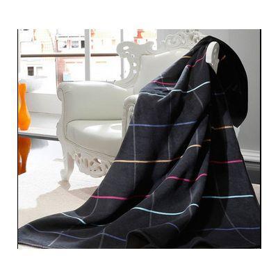 Одеяло Black Fashion