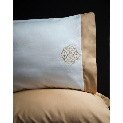 Спален комплект ISSIMO Бланче Бейдж