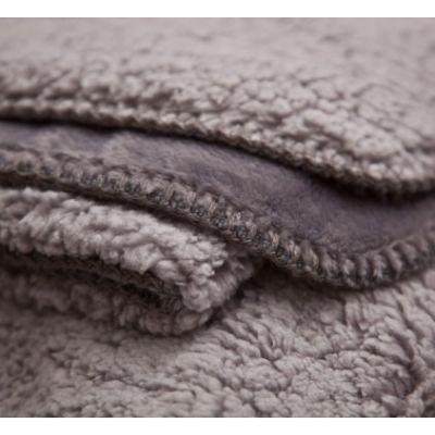 Одеяло Floc