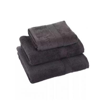 Комплект кърпи BOSS Loft.Pepper