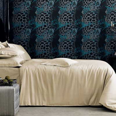Спален комплект Crocodile Camel