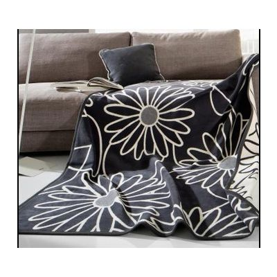 Одеяло Daisy