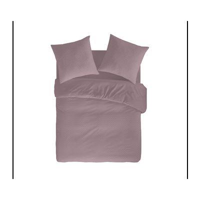 Спален комплект, Essential Logo Purple