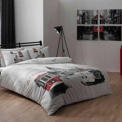 Спален комплект Истанбулл