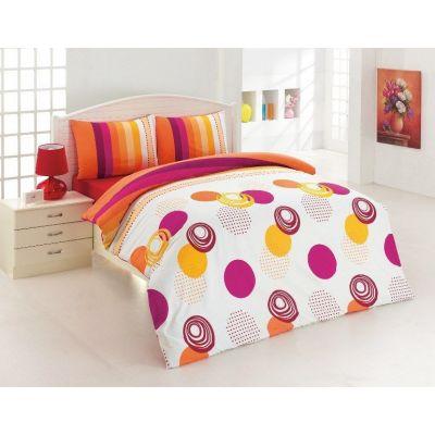 Спален продукт , Екол, оранж