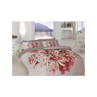 3D Спален комплект Flor
