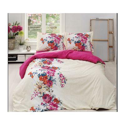 """Спално бельо """"Floral"""""""