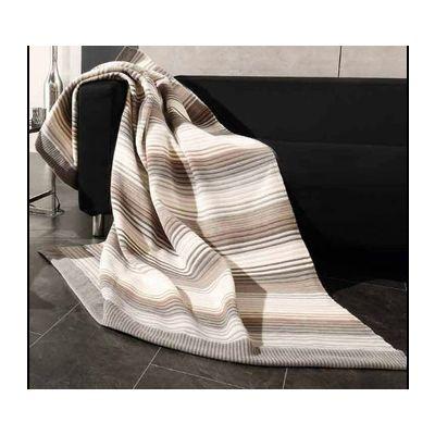 Одеяло Galeria