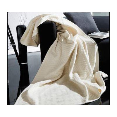 Одеяло Geometric