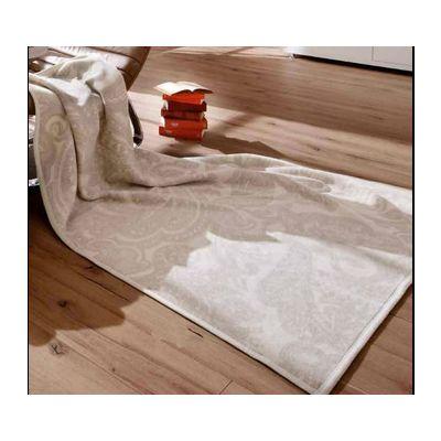 Одеяло Grand Paisley