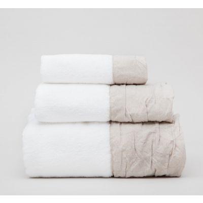 Хавлиени кърпи Nuxfito
