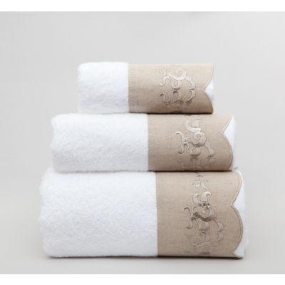 Хавлиени кърпи Lencito