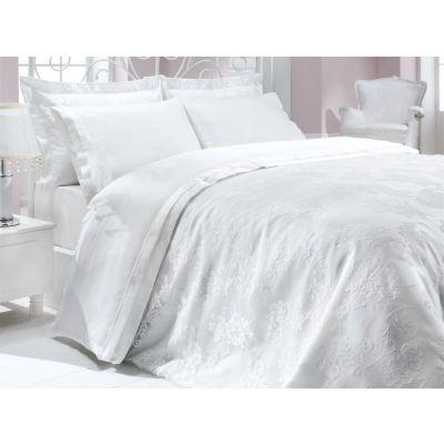 Спален комплект ISSIMO Мелани