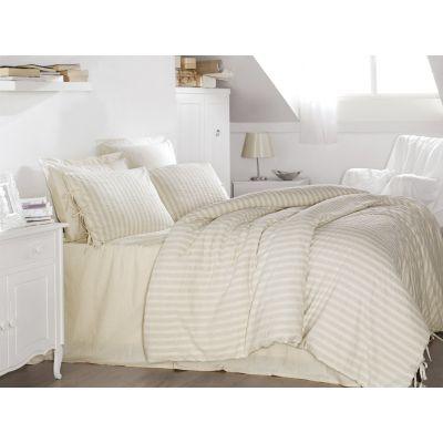 Спален комплект ISSIMO Промис