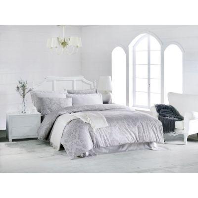 Спален комплект ISSIMO Кингсли