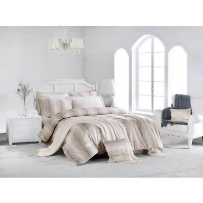 Спален комплект ISSIMO Милениа