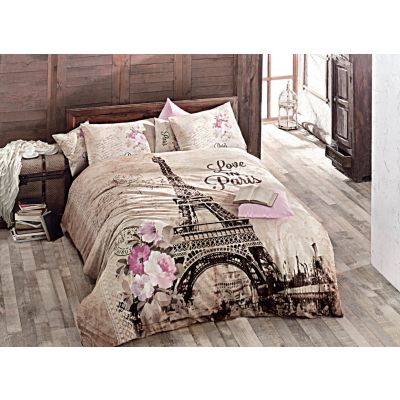 Спален комплект ISSIMO Париж