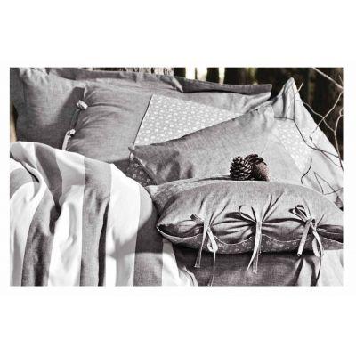 Спален комплект ISSIMO Буртон