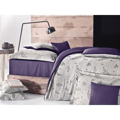 Спален комплект ISSIMO Бенсон