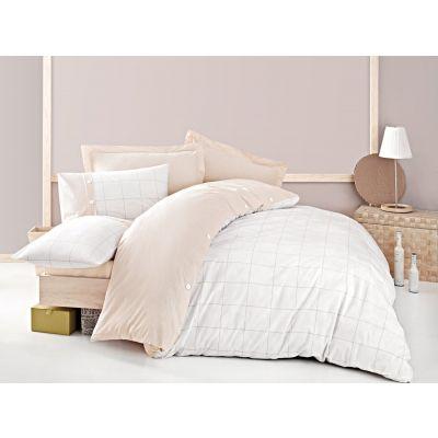 Спален комплект ISSIMO Феликс