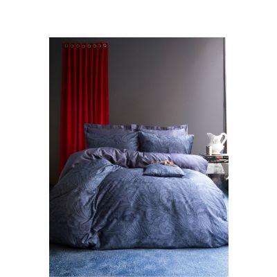Спален комплект ISSIMO Лахор