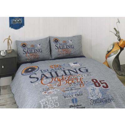 Спален комплект ISSIMO Сейлинг