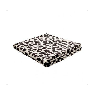 Одеяло Jaguar