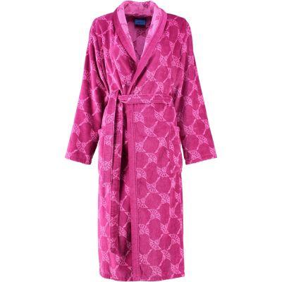 Хавлиен халат JOOP - розов