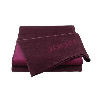 Одеяло, Plum, JOOP