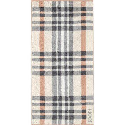 Хавлиени кърпи JOOP - Шах - Мед