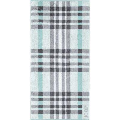Хавлиени кърпи JOOP - Шах - морско синьо