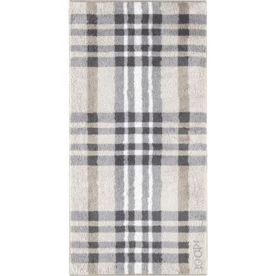 Хавлиени кърпи JOOP - Шах - Камък