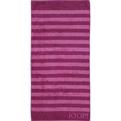Хавлиени кърпи JOOP - Черти - касис