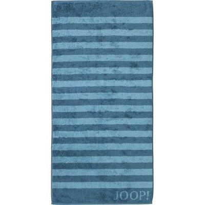 Хавлиени кърпи JOOP - Черти - сини