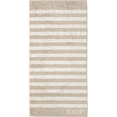 Хавлиени кърпи JOOP - Черти - пясък