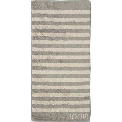 Хавлиени кърпи JOOP - Черти - графит