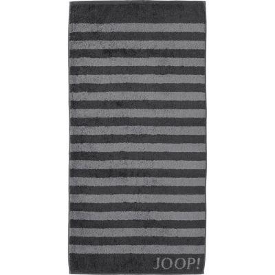 Хавлиени кърпи JOOP - Черти - черни