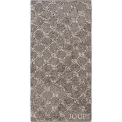Хавлиени кърпи JOOP - Корн - графит