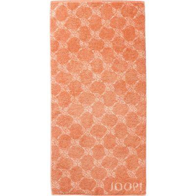 Хавлиени кърпи JOOP - Корн - праскова