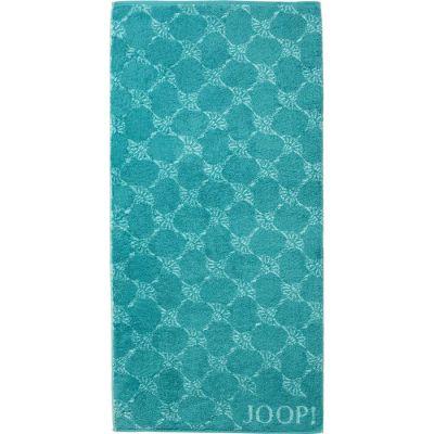 Хавлиени кърпи JOOP - Корн - тюркоаз
