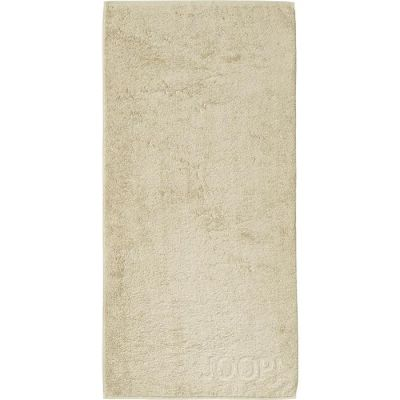 Хавлиени кърпи JOOP - Уни санд