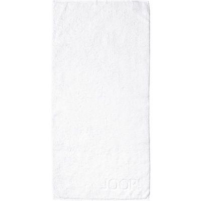 Хавлиени кърпи JOOP - Уни бели