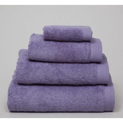 Хавлиени кърпи Maxim, Light Lilla