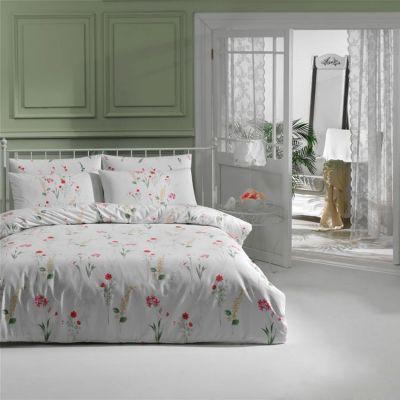 Спален комплект Ранфорс Кайли