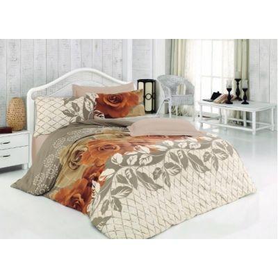 Спален комплект - Кларин