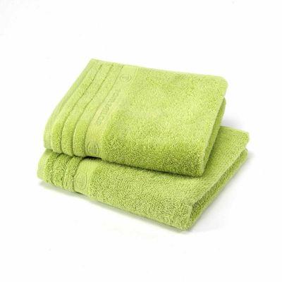 Кърпи Tom Tailor - зелени