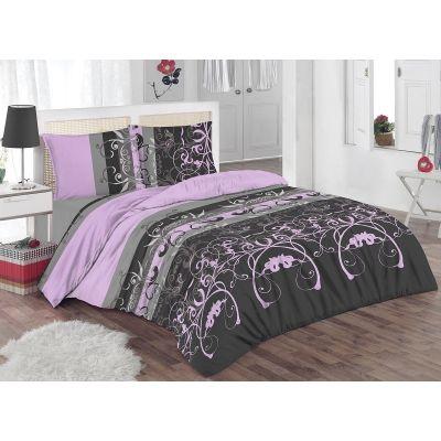 Спален комплект - Лиани